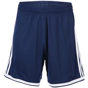 """Herren Shorts """" Regista"""""""