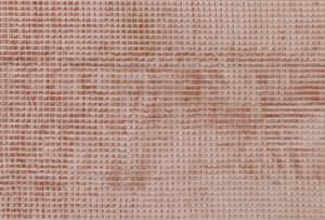 "Dreamtex XXL-Allzweckdecke Cashmere-Touch ""Mountain"", ca. 220 x 240 cm - Praline"