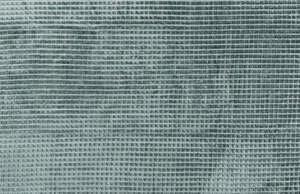 "Dreamtex XXL-Allzweckdecke Cashmere-Touch ""Mountain"", ca. 220 x 240 cm - Granit"
