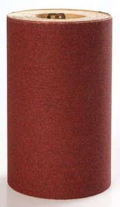Kraft Werkzeuge Schleifpapier-Rolle, 8 m - #80