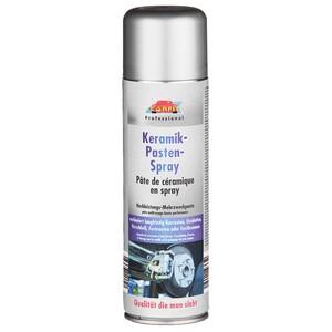 Carfit Professional Keramikpasten-Spray