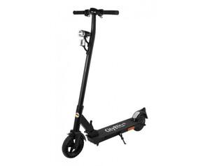 Cityblitz Electric Scooter Urbanize CB050