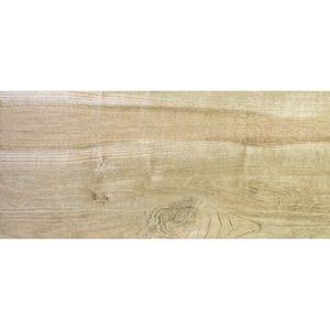 Bodenfliese 'Casa' almond 30 x 60 cm