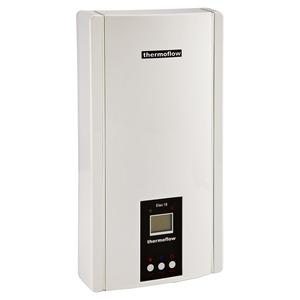 Elektronischer Durchlauferhitzer 'Thermoflow Elex' 18 kW