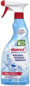 domol Küchen-Hygienereiniger