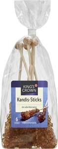 King's Crown Kandis-Sticks