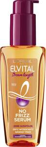 L'Oréal Paris Elvital Dream Length No Frizz Serum