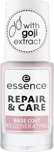 essence Repair & Care Base Coat Regeberating