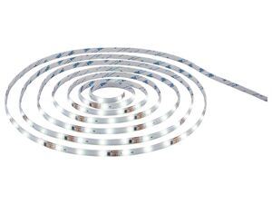 LIVARNO LUX® LED Band digital 5 m