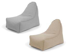 SITTING POINT Sitzsack »Skandi FELT«, 280 Liter Volumen, mit 2-Kammersystem