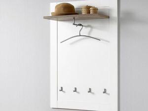 FMD Garderobenpaneel
