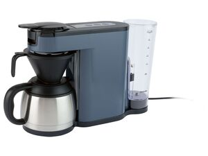 "PHILIPS 2-in-1 Senseo-Kaffeemaschine ""Switch HD7891/70"""