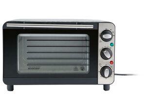 SILVERCREST® Grill-/ Backautomat »SGB 1200 B5«