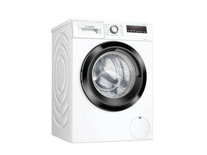 BOSCH Waschmaschine »WAN28K40«, A+++, LED-Display