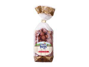 Alpenfest Style Gebrannte Mandeln/ Haselnüsse/ Erdnüsse