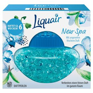 Liquair Duftperlen 110 g