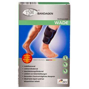 TSM®  Bandage