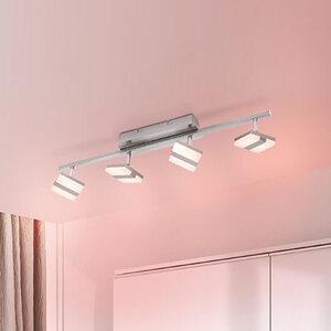 LED-Deckenleuchte LOLAsmart Sabi1