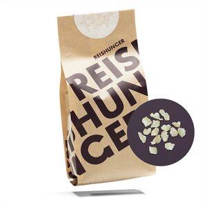 Reishunger Reisflocken Bio, Bio