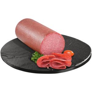 Metten Premium Salami