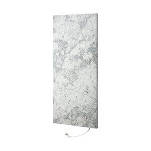 Infrarot-Naturstein-Heizung Marmony