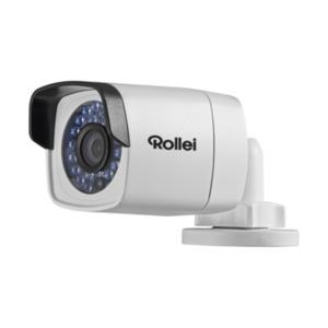 WLAN-Überwachungskamera Rollei SafetyCam 200, Outdoor