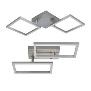LIGHTZONE     LED-Deckenleuchte