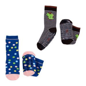 POCOPIANO     Socken Anti-Rutsch