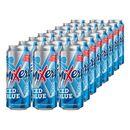Bild 1 von Karlsberg Mixery Nastrov Iced blue 5,0 % vol 0,5 Liter Dose, 24er Pack