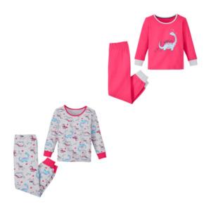 POCOPIANO     Overalls / Pyjamas