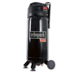 SCHEPPACH Kompressor PVK51