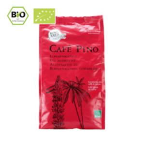 Café Pino Lupinenkaffee