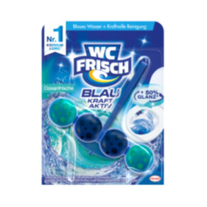 WC-Frisch Kraft-Aktiv