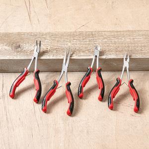 Kraft Werkzeuge Zangen