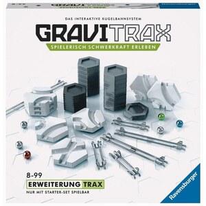 GraviTrax Erweiterung: Trax