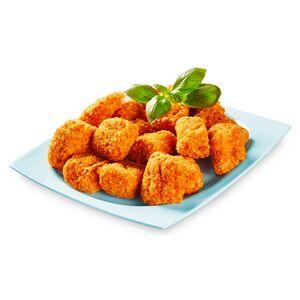 GOLDEN SEAFOOD Fisch-Nuggets, XXL-Packung 500 g