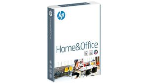 HP Kopierpapier Home&Office A4 500Blatt