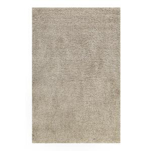 Esprit Webteppich 70/140 cm sandfarben, beige , Live Nature , Textil , Uni , 70x140 cm , für Fußbodenheizung geeignet, in verschiedenen Größen erhältlich, lichtunempfindlich, pflegeleicht, leich