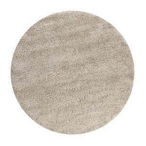 Esprit WEBTEPPICH Sandfarben, Beige , Live Nature , Textil , Uni , für Fußbodenheizung geeignet, in verschiedenen Größen erhältlich, lichtunempfindlich, pflegeleicht, leicht zusammenrollbar , 00