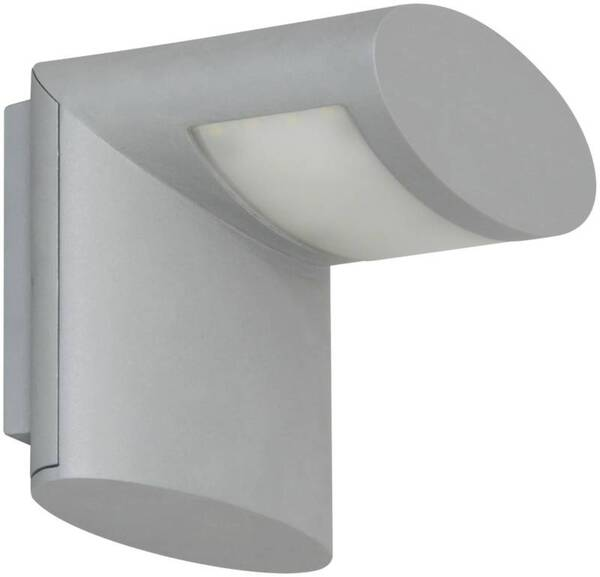 LED Gartenleuchte