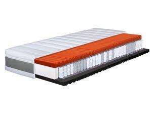 Hn8 Schlafsysteme Taschenfederkern-Matratze »Sleep Balance«
