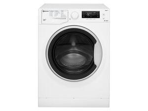 Bauknecht Waschtrockner WATK Pure 96L4 DE