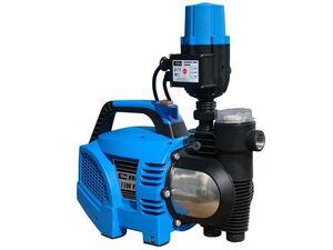 Güde Hauswasserautomat HWA 1100 VF