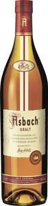Asbach Uralt Weinbrand 0,7 ltr