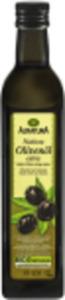 Alnatura Natives Olivenöl extra