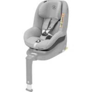 Maxi-Cosi Autokindersitz Pearl Smart Nomad Grey