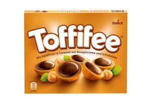Toffifee®