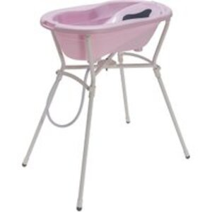 Rotho Babydesign TOP Pflegeset 4-teilig tender ros