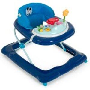 Hauck Spielcenter Player Mickey Blue II