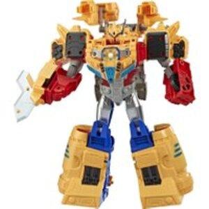 Transformers Cyberverse Ark 30cm